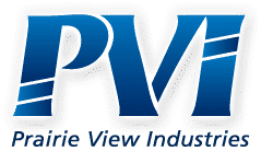 Prairie View Industries logo